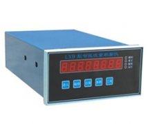 XLJ-2000 流量积算控制仪