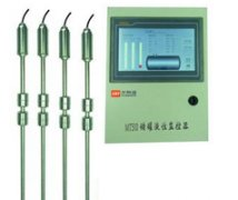 CRT-M5系列高性价比磁致伸缩液位计