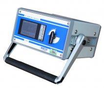 HT-103OP型氢中氧分析仪 便携式氧气分析仪