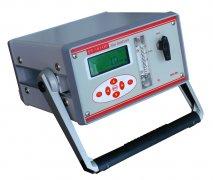HT-103FP便携式SF6气体纯度分析仪