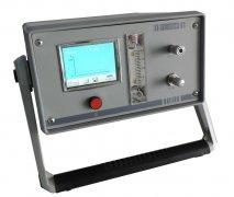 HT-103HP便携式氢气纯度分析仪