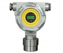 VTD210有毒气体检测器