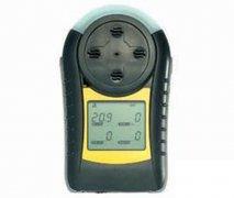 VTP210便携式单一有毒气体检测仪
