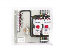 YCPSZ系列自耦减压起动器型控制与保护开关