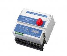 YCPSS系列双电源自动转换开关