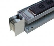 XL系列 三相四线制 密集型母线槽