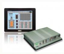 QY-E系列工业平板电脑 1.6Hz低功耗处理器