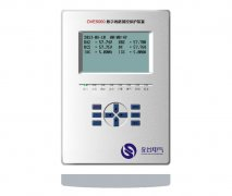 OVE5000系列微机保护测控装置