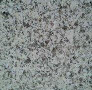 大型场所家庭室内外高等装饰花岗岩
