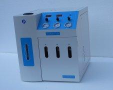 PGT-500氮氢空气发生器实验室气相色谱仪用
