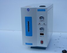 PHA-500氢空气发生器