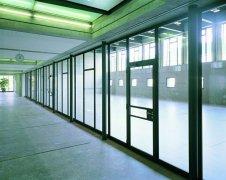 TNJB镀锌板钢质防火窗