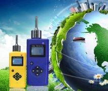 ADT600系列便携式红外甲烷检测仪