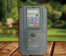 KE300系列高性能电流矢量变频器