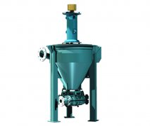 100R-PM系列泡沫泵