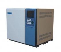 GC-9890-D型 变压器油气相色谱仪