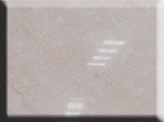 XL-高贵高档装饰加州米黄大理石