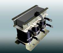 10KV串联电抗器