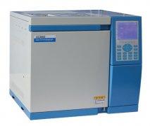 GC3900气相色谱仪