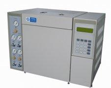 GC900A高性能气相色谱仪