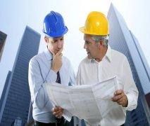 工程管理-工程监理派遣服务