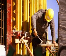 工程管理-工长派遣服务