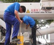 工程管理-施工员派遣服务