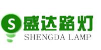 北京盛达建业照明科技