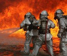 消防安全工程服务