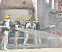 建筑消防工程服务
