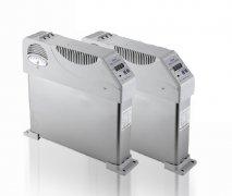 YD-CM系列智能电容器