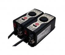 SL-10数字稳压调压振动盘送料控制器