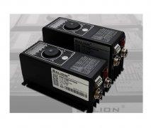 SL30系列数字变频送料控制器