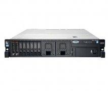 IBM System x3650 M4 2U机架式服务器