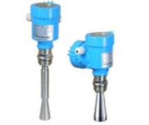 GUIDEPULS66(26GHZ)小型容器雷液位计