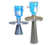 GUIDEPULS62(防腐型)智能雷达液位计