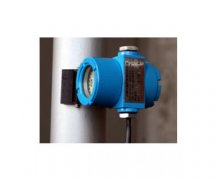 GDSONL外贴式超声波液位控制器 外贴式超声