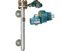 GDUTD型电动浮筒液(界)位变送器