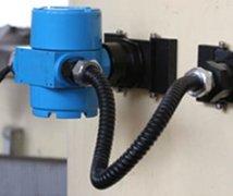 GDSONL外贴式超声波液位控制器