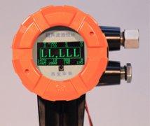 HS-2000智能型外置式超声波液位