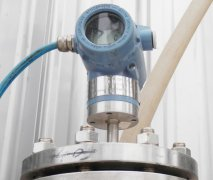 GDT500-C磁致伸缩液位仪