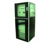 DR—803A水质自动采样器