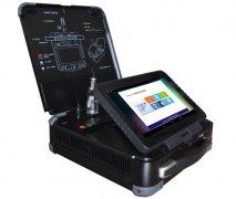 STD-9200多参数水质分析仪