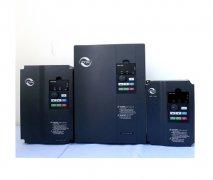 DF800-D系列通用型变频器