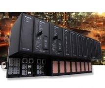 LK系列大型PLC系统