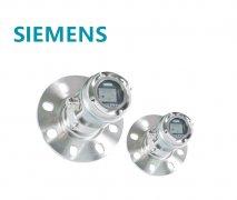 SITRANS LR560系列连续测量微波