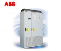 ACS800-11系列变频器