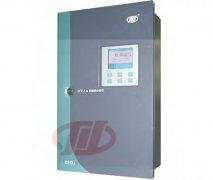 7061系列在线水质分析仪