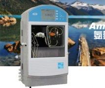 Amtax CompactII 氨氮在线自动监测仪