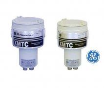XMTC热导式二元气体变送器